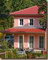 Traum-Haus schaetzen und Haus kaufen mit Gutachter
