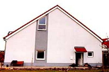 Bauababnahme - Abnahmeverweigerung Immobilien Gutachten