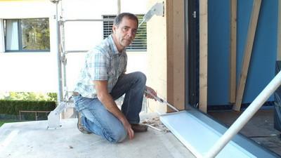 Baubetreuer Kosten Schlußabnahme, Endabnahme, Bauabnahme Gutachter Baukontrolle