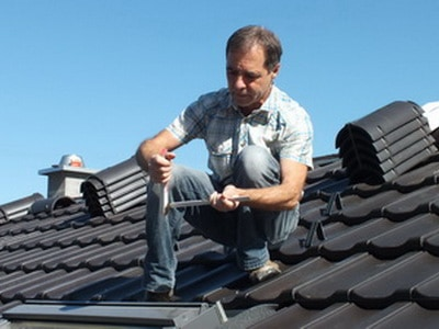Baubegleitung Baubegleiter Bau-leistungs-hilfe, Fertighaus