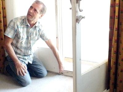 Gutachter Hauskauf Sachverständiger Hauskaufhilfe Schimmelcheck Tipps für Hauskauf