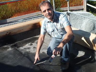 Hausbau Baubegleitung Baubegehung Begehungsprotokoll Baustelle Baustellenprotokoll