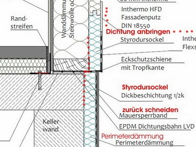 Baubegleitung Einfamilienhaus Landsberg Am Lech Baubegleiter