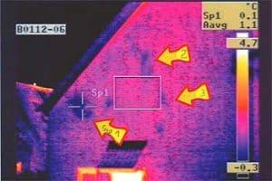 BausachverständigerImmobiliengutachten Wärmeverluste der alten Fenster? checkliste