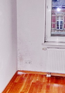 haus kaufen ohne makler provisionsfrei baugutachter. Black Bedroom Furniture Sets. Home Design Ideas