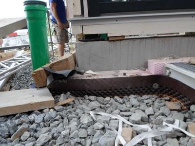 Bausachverständiger Starnberger See Baubetreuer Kosten Baubegleitung Baugutachter Baubegleiter Beweissicherung
