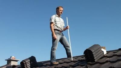 Baugutachter kostenlos oder gratis? - Sachverständiger Haus