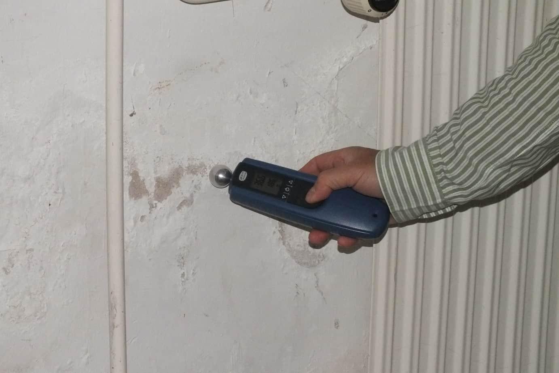 Heizenergie sparen ENERGIE-Schwindel, Schimmel in Wohnung