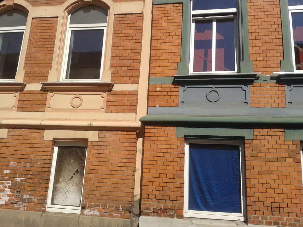 Haus Kaufen Ohne Makler Provisionsfrei Baugutachter