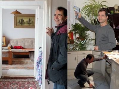 Hauskaufhilfe Gutachten Gutachter Ratschläge Tipps Hausinspektion Gutachter Hauskaufen
