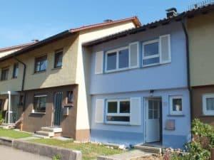 gebrauchtes Haus kaufen ohne Makler