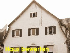 Haus schaetzen checkliste Ulm, München, Augsburg, Fürstenfeldbruck, Dachau & Ingolstadt Beratung Hauskauf Hausgutachten Hausprüfung vor Kauf Hauskauf-hilfe Wertschätzung, Kostenschätzung für Ihre Bank bzw. den Kredit