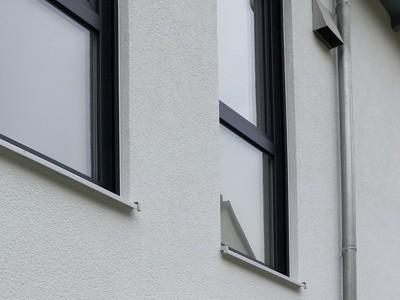 Vorabnahme Bauabnahme Fassade Endabnahme Haus Bau-Abnahme München TÜV Dekra Endabnahme Schlüsselübergabe Bauübergabe