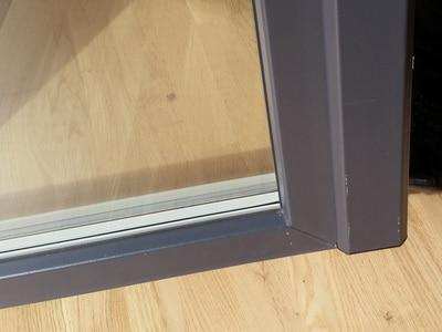 Vorabnahme Bauabnahme Fenster Endabnahme Haus Bau-Abnahme München TÜV Dekra Endabnahme Schlüsselübergabe Bauübergabe