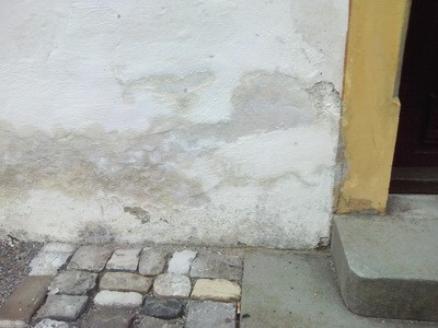 Fußboden Im Keller Abdichten ~ Keller abdichten kosten baugutachter