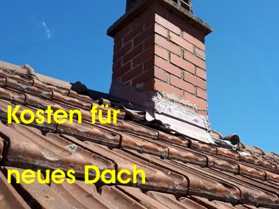Hauskaufberatung Tipps Dachsanierung Hausinspektion Gutachter Hauskaufen