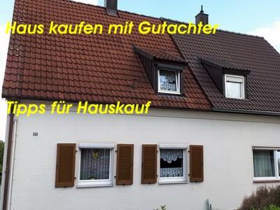 Haus Schatzen Beratung Vor Hauskauf Bausachverstandige