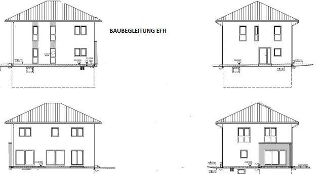 Baubegleiter Augsburg Bauabschnittsbegleitung